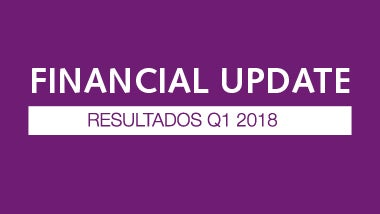 Financial-update-Q1-2018