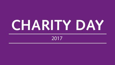 Charity Day 2017